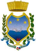 Stemma Comune di Santa Margherita Ligure