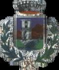 Stemma Comune di Santa Maria del Molise
