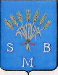 Stemma Comune di Santa Maria Imbaro