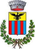 Stemma Comune di Santa Maria Maggiore