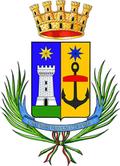 Stemma Comune di Santa Marinella