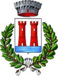 Stemma Comune di Santa Teresa di Riva