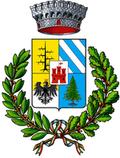 Stemma Comune di Santo Stefano d'Aveto