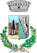 Stemma Comune di Santo Stefano di Cadore