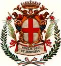 Stemma Comune di Savigliano
