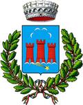 Stemma Comune di Schiavi di Abruzzo