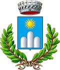 Stemma Comune di Serra Sant'Abbondio