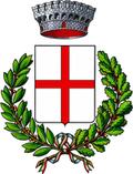 Stemma Comune di Serravalle Scrivia