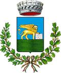 Stemma Comune di Servigliano