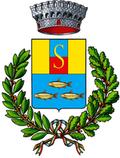 Stemma Comune di Sulzano