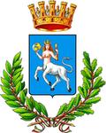 Stemma Comune di Taormina