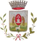Stemma Comune di Tavigliano