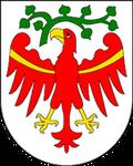Stemma Comune di Tirolo