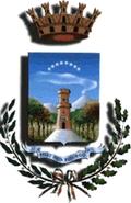 Stemma Comune di Torre del Greco