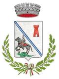 Stemma Comune di Torre San Giorgio