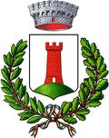Stemma Comune di Torreano