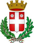 Stemma Comune di Treviso