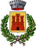 Stemma Comune di Trivigliano