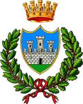 Stemma Unità non amministrativa di Gorizia