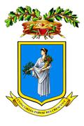 Stemma Unità non amministrativa di Pordenone