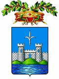 Stemma Unità non amministrativa di Trieste