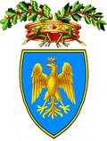 Stemma Unità non amministrativa di Udine