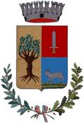 Stemma Comune di Usellus