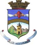 Stemma Comune di Vallo della Lucania