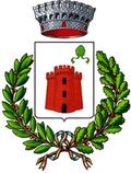 Stemma Comune di Varallo Pombia