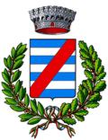 Stemma Comune di Varese Ligure