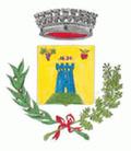 Stemma Comune di Vauda Canavese