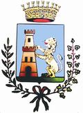 Stemma Comune di Vico nel Lazio