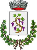Stemma Comune di Vignale Monferrato