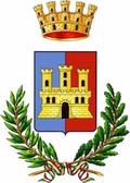 Stemma Comune di Villafranca di Verona