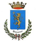 Stemma Comune di Villafranca Tirrena