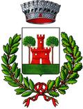 Stemma Comune di Villanova Canavese