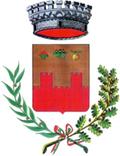 Stemma Comune di Villanova d'Albenga