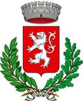 Stemma Comune di Villanova d'Asti