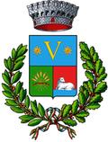 Stemma Comune di Villanovafranca