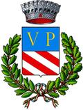 Stemma Comune di Villar Pellice