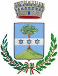 Stemma Comune di Villareggia