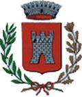 Stemma Comune di Villaromagnano