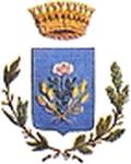 Stemma Comune di Villarosa