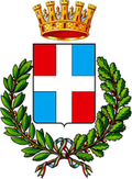 Stemma Comune di Vittorio Veneto