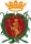 Stemma Comune Nizza Monferrato